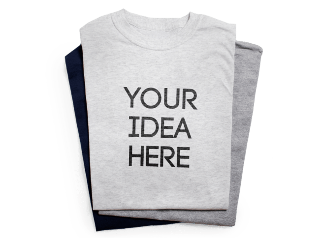 newday.store Shirts | Shop Funny T Shirts | Make Your Own Custom T Shirts